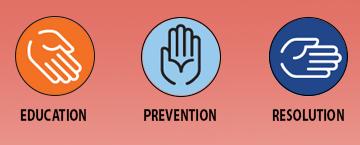 Sexual harassment training programs